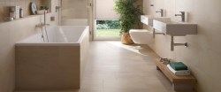 Villeroy&Boch Unit Four Wall