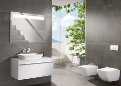 Villeroy Boch More To See Mainstream