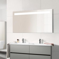 Villeroy&Boch More To See One Profi