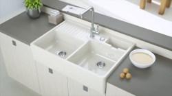 Villeroy&Boch Sink unit