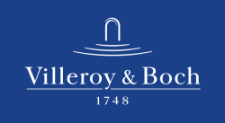Villeroy Boch More To See 14 Mainstream