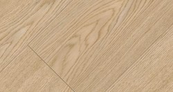 Villeroy Boch Contemporary London Oak VB 1010 - AF