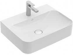 Villeroy & Boch Finion 41686GS3 Pаковина 600 x 470 mm