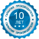 badge_category