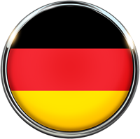 germany_brand